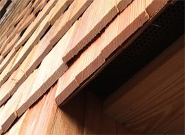 Fassadentypen-