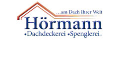 Spenglerei Daniel Hörmann-