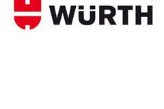 Würth Befestigungstechnik-