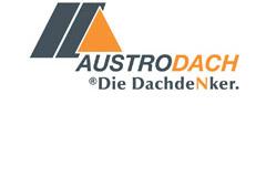 Austrodach Lieferant für Baumaterialien-