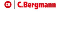 C-Bergmann Lieferant für Baumaterialien-