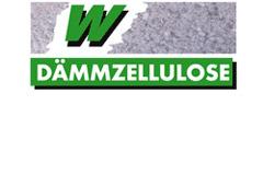 Wolfinger Lieferant Dämmzellulose-