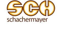 Schachermayer Befestigungstechnik-