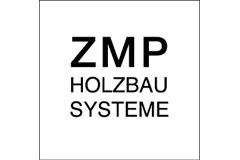 ZMP massiv.holz.system-