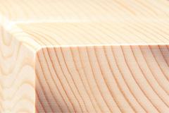 Konstruktionsvollholz - KVH-